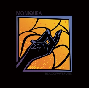 moniquea