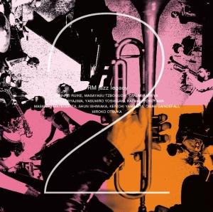 RM Jazz