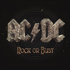 acdc rock or