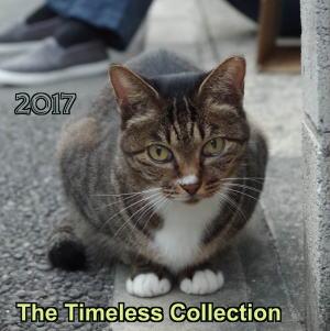 2017 Disc 3
