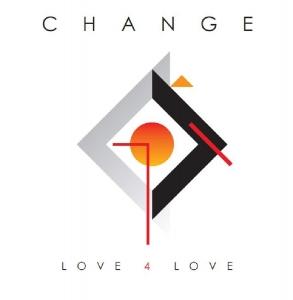 change love4