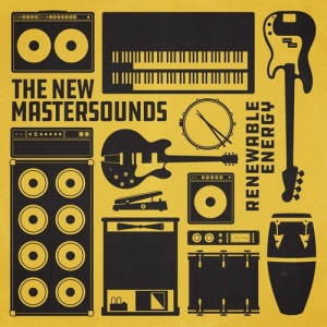 new mastersounds