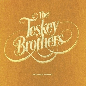 teskey brothers