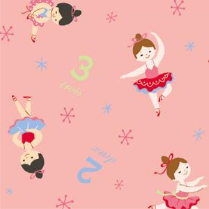 ballet_pink