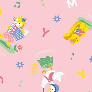 concert_pink