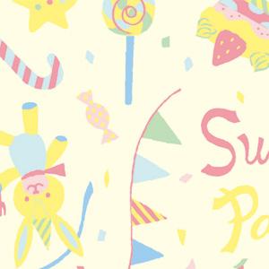 sweets_cream