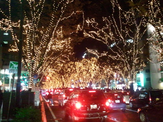 2011-12-03 20.38.49.jpg