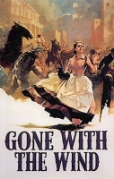 GONE WITH THE WIND2