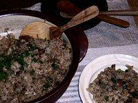 土鍋料理-1