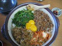 土鍋料理-3