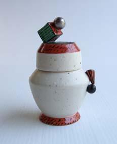 ミニ骨壺-1