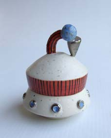 ミニ骨壺-3