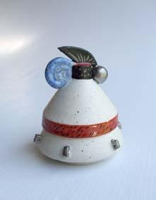 ミニ骨壺-4