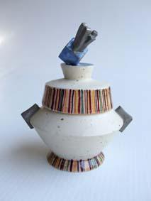 ミニ骨壺-5
