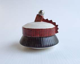 ミニ骨壺-8