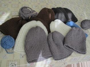 20101204帽子完成A