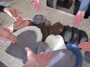20101204帽子完成B