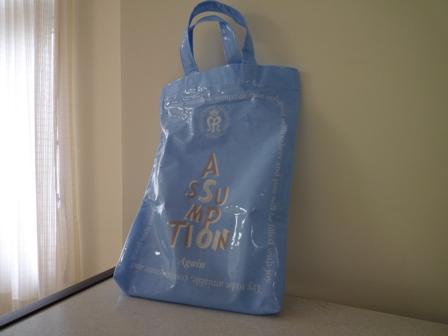 bag2011裏