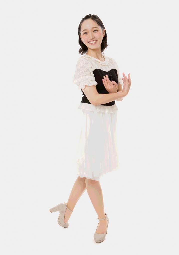 松浦景子の画像 p1_30