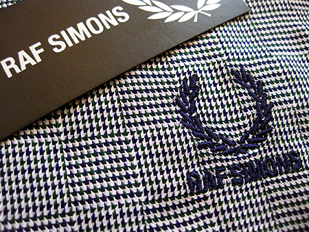 RAF SIMONS FRED PERRY (3).jpg