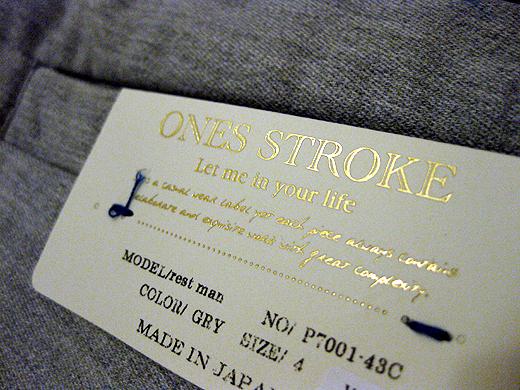 ones stroke.jpg
