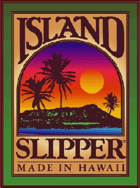 ISLAND SLIPPER.jpg