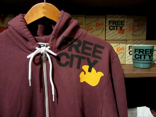 FREECITY フリーシティ (2).JPG