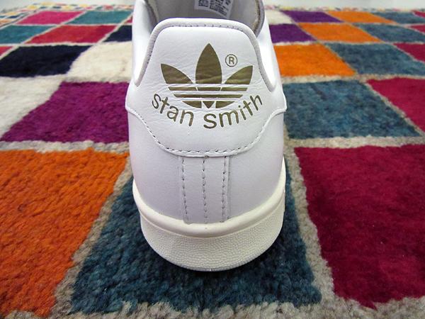 STAN SMITH (6).JPG