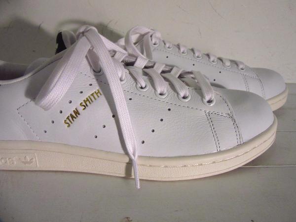 adidas (6).JPG