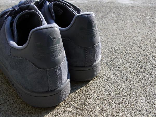 adidas (2).JPG