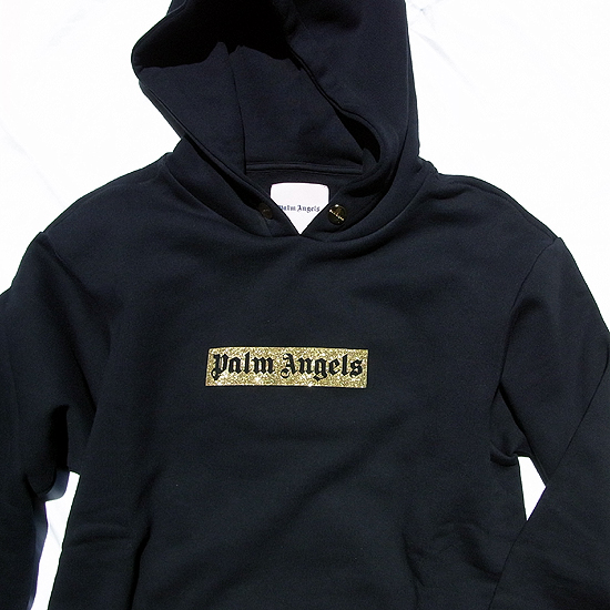 Palm Angels パームエンジェルス (6).JPG