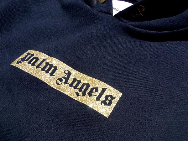 Palm Angels パームエンジェルス (7).JPG