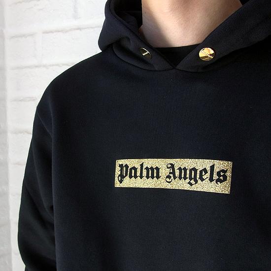 Palm Angels パームエンジェルス.JPG