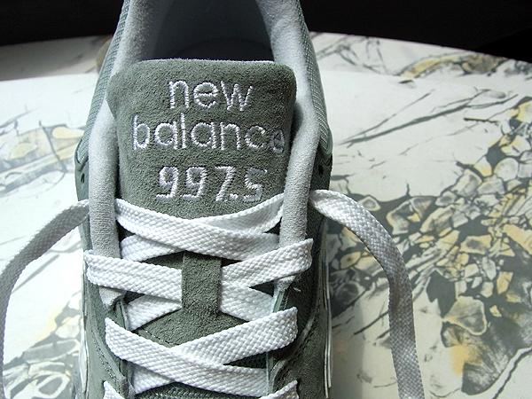 New Balance (5).JPG
