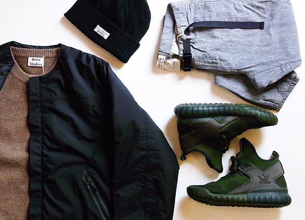adidas (5).JPG