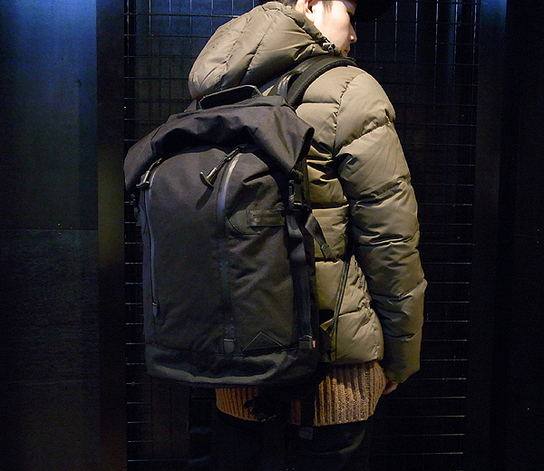 DATUM デイタム ROLL TOP (9).JPG