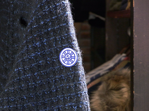 BLUE BLUE (4).JPG