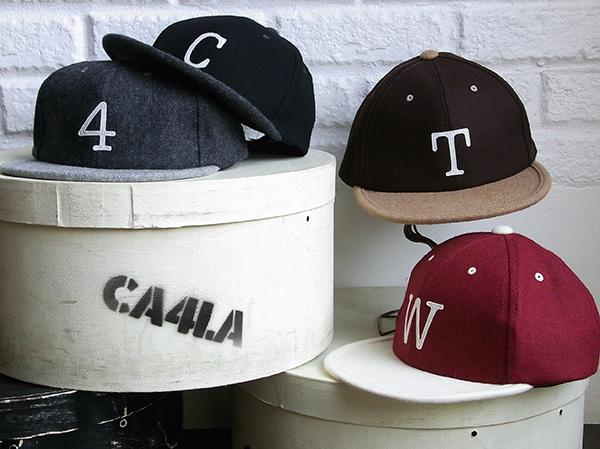 CA4LA (2).JPG