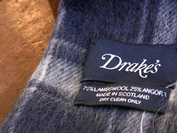 Drakes (2).JPG
