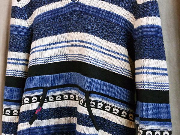 BLUE BLUE (6).JPG