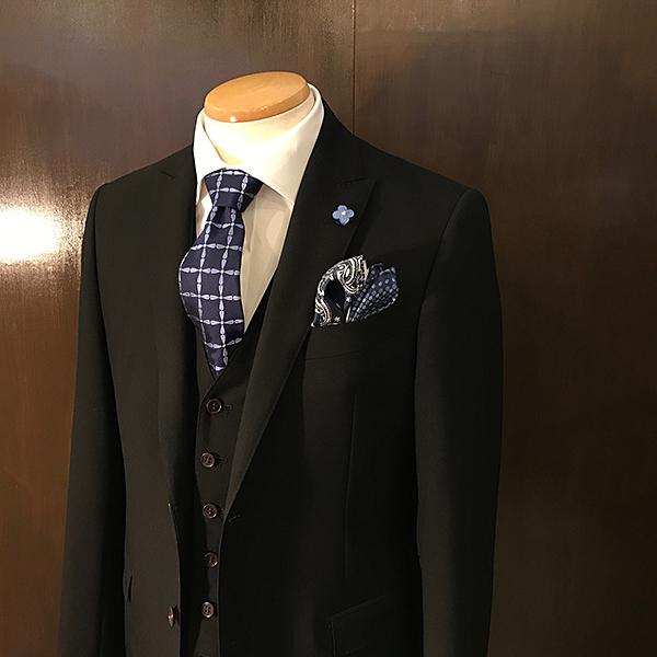 Cスーツ.JPG