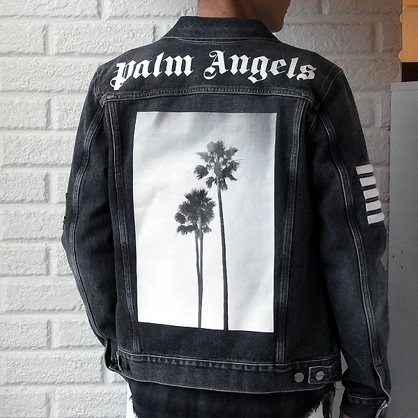Palm Angels (7).JPG