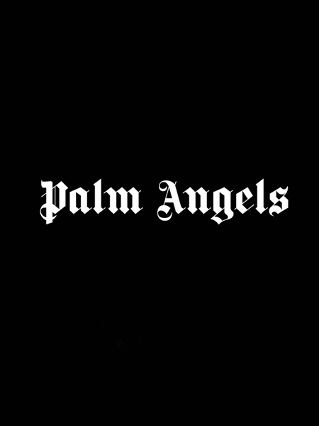 Palm Angels.jpg
