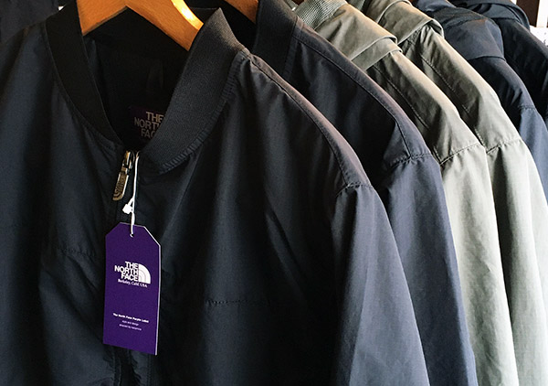 THE NORTH FACE PURPLE LABEL (13).JPG