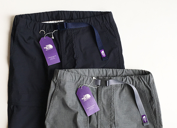 THE NORTH FACE PURPLE LABEL.JPG
