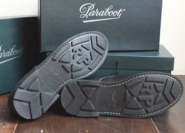 Paraboot (2).JPG