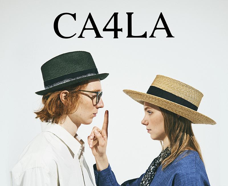 17SS_ca4la_visual.jpg
