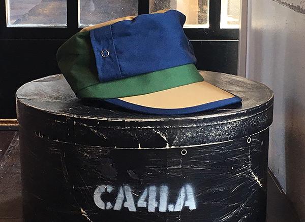 CA4LA (6).JPG