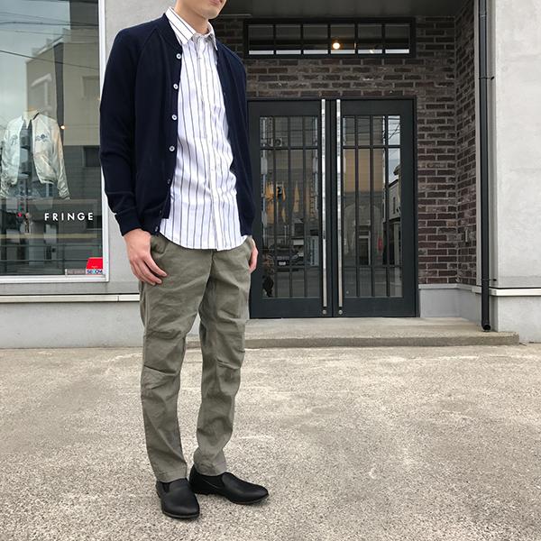 聖林公司 (7).JPG