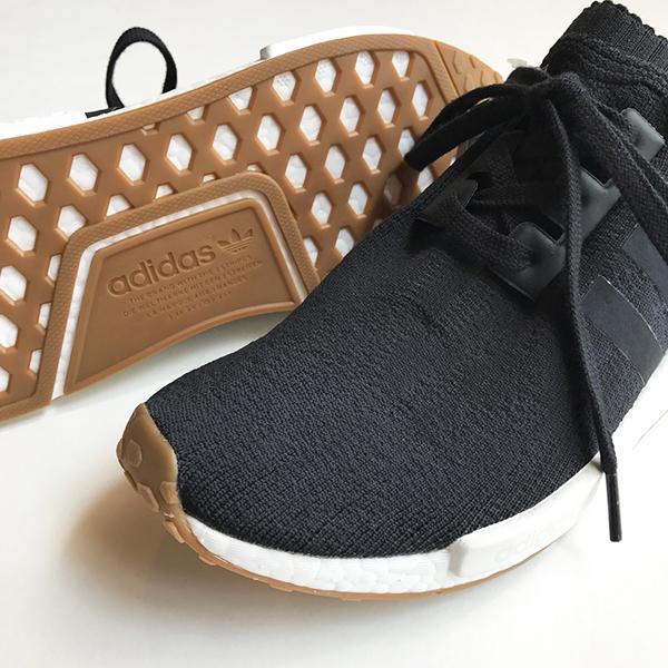 nmd adidas (3).JPG